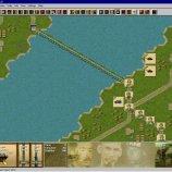 Скриншот Squad Battles: Vietnam
