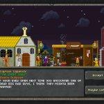 Скриншот Pixel Heroes - Byte & Magic – Изображение 4