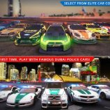Скриншот Dubai Racing