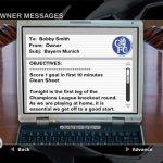 Скриншот UEFA Champions League 2004-2005 – Изображение 19