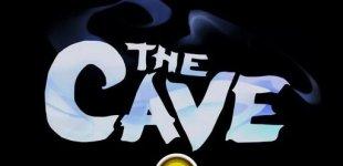 The Cave. Видео #3