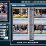 Скриншот Stargate Online Trading Card Game – Изображение 2