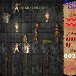 Скриншот TombClimber – Изображение 1