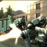 Скриншот Metal Knight Zero