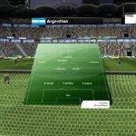 Скриншот FIFA Manager 10 – Изображение 2