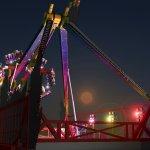 Скриншот Virtual Rides – Изображение 4