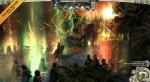 Age of Wonders 3 расширят новой кампанией через месяц - Изображение 3