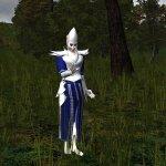 Скриншот Warhammer Online (2004) – Изображение 56
