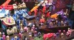 Миллион трансформеров с нью-йоркской Toy Fair 2016 - Изображение 6