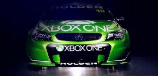 Forza Motorsport 5. Видео #5