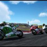 Скриншот MotoGP 13 – Изображение 30