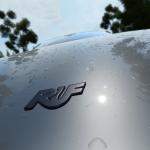 Скриншот Project CARS – Изображение 512