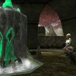 Скриншот Dungeons & Dragons Online – Изображение 328