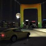 Скриншот 2K Drive – Изображение 3