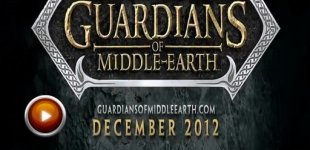 Guardians of Middle-earth. Видео #10