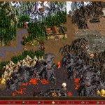 Скриншот Heroes of Might and Magic 3 HD Edition – Изображение 1