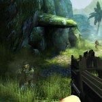 Скриншот GoldenEye 007 (2010) – Изображение 72