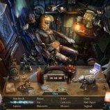 Скриншот Mystery Legends: The Phantom of the Opera