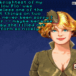 Скриншот Leather Goddesses of Phobos 2: Gas Pump Girls Meet the Pulsating Inconvenience from Planet X – Изображение 13