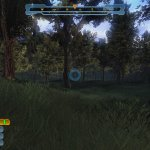 Скриншот Private Wars – Изображение 100