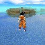 Скриншот Dragon Ball Z: Budokai - HD Collection – Изображение 14