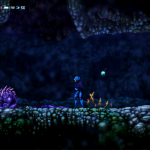 Скриншот Ghost Song – Изображение 6