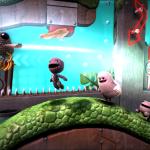 Скриншот LittleBigPlanet 3 – Изображение 21