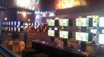 Наши в Кельне #2: Лучшие стенды на Gamescom 2013 - Изображение 81