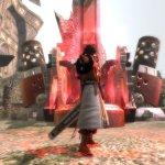 Скриншот Guilty Gear 2: Overture – Изображение 228