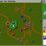 Скриншот The Perfect General – Изображение 6