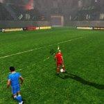 Скриншот Global Soccer – Изображение 25