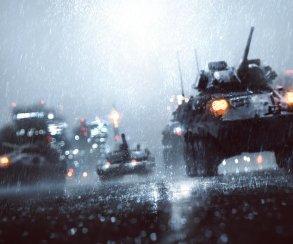 Battlefield 4 может разойтись тиражом в 14 млн копий