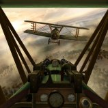 Скриншот Wings of Honour: Battles of the Red Baron