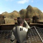 Скриншот Sigonyth: Desert Eternity – Изображение 5