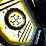 Скриншот X³: Reunion – Изображение 26