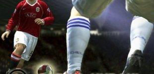 FIFA 10. Видео #2