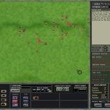 Скриншот World War 2: General Commander – Изображение 7
