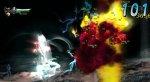 Рецензия на Dust: An Elysian Tail - Изображение 12