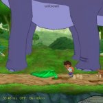 Скриншот Go, Diego Go! Great Dinosaur Rescue – Изображение 11