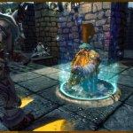 Скриншот Dungeonbowl – Изображение 3