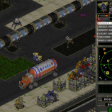 Скриншот Bedlam