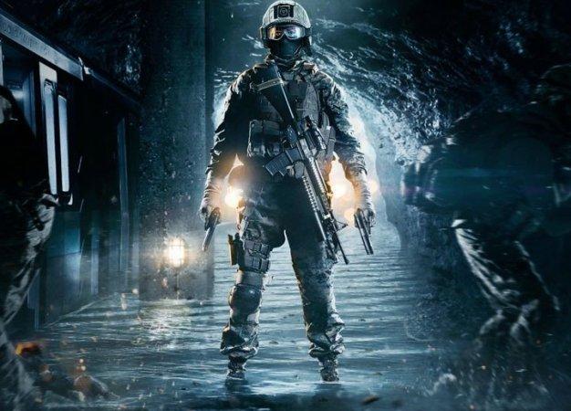 Почему Battlefield 4 – все еще лучший сетевой шутер