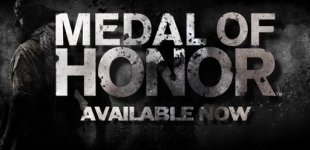 Medal of Honor (2010). Видео #20