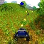 Скриншот HyperBall Racing – Изображение 8