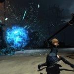 Скриншот Preta: Vendetta Rising – Изображение 1