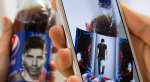 Разработчикам игр для Google Glass дадут программную среду в июле - Изображение 3