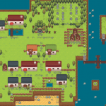 Скриншот Dungeon Buster – Изображение 1