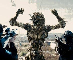 Нил Бломкамп: сиквел «Чужих» умер, зато сиквел «Района #9» живет!