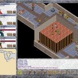 Скриншот Avernum 5