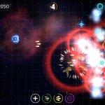 Скриншот Star Drift – Изображение 3